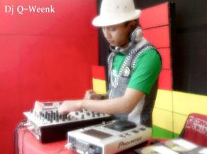 DJ Qwenk