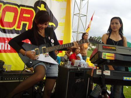 gitar-duet.JPG