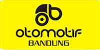 Portal Otomotif Bandung