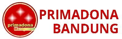 Primadona Bandung | Artist Managemet, Artist Agency, Sexy Dance, Modern Dance, MC, DJ,  Dangdut and Event Organizer