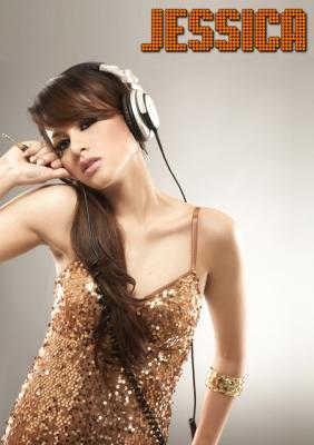 DJ Jessica